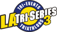 Tri Events, Los Angeles Championship Triathlon Series, Event #3 - San Dimas, CA - TriEvents_TriSeries___3_.png