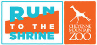 Run to the Shrine - Colorado Springs, CO - RTTS-Logo-NoDate.jpg