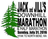 Jack & Jill Downhill Marathon and Half Marathon - North Bend, WA - dd28e310-7432-4a83-b62a-1cb3acc678b5.jpg