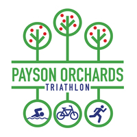 Payson Orchards Triathlon 2019 - Payson, UT - POT-logo.jpg