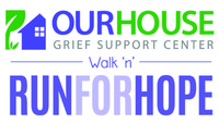 Run for Hope  - Los Angeles, CA - RunForHope_OurHouse.jpg