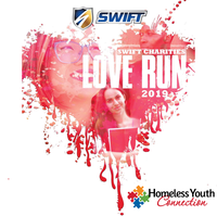 Swift Charities: 5K Love Run - Peoria, AZ - swift_charities.png