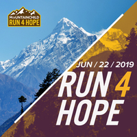 MountainChild 2019 Run4Hope - Centennial, CO - FBImageStart2.jpg