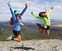 Sky Islands Summit Challenge - Sierra Vista, AZ - Sky-Islands-Summit-Challenge-ad-image-1024x843.jpg