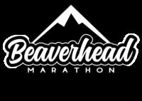 Beaverhead Marathon- Full & Half - Dillon, MT - 30ca1ba6-1768-45c3-8246-c1c281b32bde.png