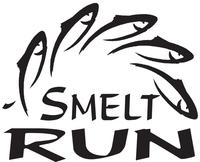 La Conner Smelt Run 2018 - La Conner, WA - 0a665233-5bcd-469d-856b-9863786e155a.jpg
