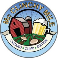 McClinchy Mile Bicycle Ride - Camano Climb Edition - Arlington, WA - e3678730-3ad5-48f3-959d-cdc08271c919.jpg