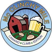 McClinchy Mile Bicycle Ride - Camano Climb Edition - Arlington, WA - e3678730-3ad5-48f3-959d-cdc08271c919.jpg