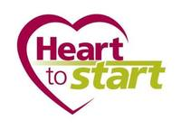 Heart To Start 5k: by Providence & Negative Split - Spokane, WA - 6a6f96f7-72ce-4ba9-bc10-4915f2e9caa1.jpg