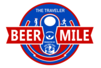 Traveler Beer Mile - Union, WA - race70436-logo.bD87Bb.png