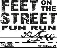Feet on the Street Fun Run 5k - Elma, WA - daa563d2-488a-4a74-9125-238c8d664e47.jpg