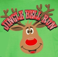 Jingle Bell Run - Ugly Sweater Edition - Glendale, AZ - f6b2c4c9-8eb5-4884-a76c-7d2ccc17c6fb.jpg