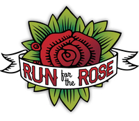 Run for the Rose - Houston, TX - 7913380e-c2f7-48cc-8065-93f27b7333b0.jpg