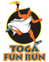 Clear Lake Greek Festival Toga Fun Run - Seabrook, TX - 8cc559dd-9105-433f-95d1-59a3af435aa5.jpg