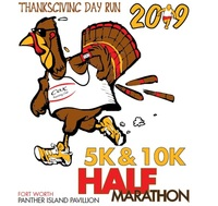 2019 CRC Thanksgiving Day Run - Fort Worth, TX - 796c6d94-815b-47a3-b000-5a82a9850b24.jpg
