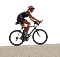 Texas Warrior 100 for Reunite The Fight - Georgetown, TX - cycling-9.png