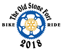 The Old Stone Fort Bicycle Ride 2019 - Nacogdoches, TX - ba6f3f92-ccda-4f51-8d65-e31832441f97.jpg