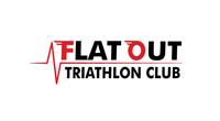 Flat Out Tri Club 2019 - Lubbock, TX - 2aa160b4-d0ed-4e9f-90be-fcae2f6bac4c.jpg