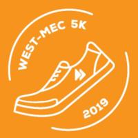 West-Mec 5K - Peoria, AZ - race70897-logo.bColpy.png