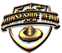 Horseshoe Bend Obstacle Course Race - Page, AZ - 76E1EF91-D973-4395-BB27-259BD4F04BCD.png