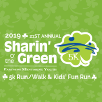 Sharin' O' the Green - Fort Collins, CO - race70842-logo.bCn5iF.png