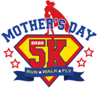 2020 HRCA Mother's Day 5K - Highlands Ranch, CO - race61616-logo.bD89DH.png