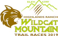 2019 Wildcat Mountain Trail Races - Lone Tree, CO - race65877-logo.bCeSSG.png