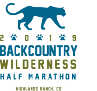 2019 Backcountry Wilderness Half Marathon - Highlands Ranch, CO - race53379-logo.bCe-yx.png