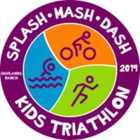 2020 SPLASH MASH DASH KIDS TRIATHLON - Highlands Ranch, CO - race69981-logo.bCd_pG.png