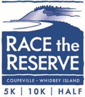 Race the Reserve - Coupeville, WA - a3c197c5-9177-4dee-a5c6-2d90c553b565.jpg