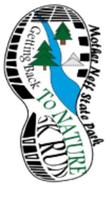 Getting Back to NATURE 5K - Moody, TX - race70093-logo.bCn-Kz.png