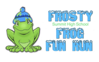 Frosty Frog Fun Run - Mansfield, TX - race70684-logo.bCn2kM.png