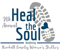 9th Annual Heal the Soul - Boerne, TX - race70504-logo.bCm7ex.png