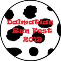 Dalmatian Run Fest - Bedford, TX - race70802-logo.bCnPla.png