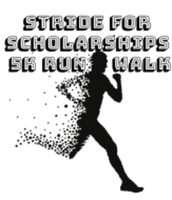 Stride for Scholarships 5K Run & Walk and Kids Bridge Run - San Antonio, TX - race70856-logo.bCn7nn.png