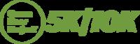 Green Door 5K/10K/1 Mile Fun Run - Rockwall, TX - race41730-logo.bCqk8t.png