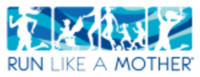 Run Like A Mother Amarillo - Amarillo, TX - race70887-logo.bCoaxQ.png