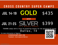 Metroplex Striders Cross Country Camp - Irving, TX - race70961-logo.bCoTjK.png