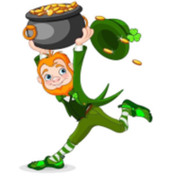 St. Patty's Day - Fremont, IN - race70688-logo.bCm_jR.png