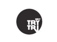 Try Tri Indy Triathlon - Brownsburg, IN - race70707-logo.bD2cAx.png