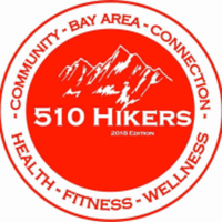 For the Love of the Bay 5K Run/Walk - Oakland, CA - race70759-logo.bCn9-e.png