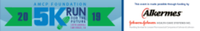 AMCP Foundation 5K For The Future - San Diego, CA - race58851-logo.bCn1Ij.png