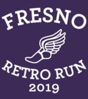 Fresno Retro Run - Fresno, CA - race70714-logo.bCnnAW.png