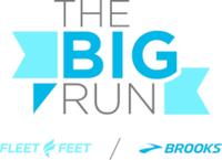 The Big Run - Sebastopol, CA - race57527-logo.bCB0pw.png