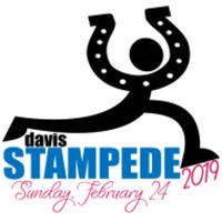 Davis Stampede Vendor Registration - Davis, CA - race29796-logo.bCnOB7.png