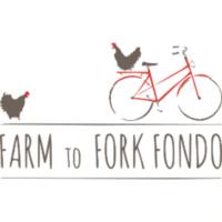 2019 Farm to Fork Fondo - Hudson Valley - Warwick, NY - 87dfd742-2505-424f-8d57-afd8fd02783d.png