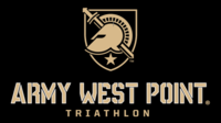 West Point NECTC Duathlon 2019 - Cornwall, NY - ccf1003f-5d89-424e-84b9-dc19ade8b28d.png