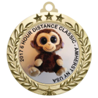BuffaloRunners 6-Hour Distance Classic (BR6) - Amherst, NY - race70673-logo.bCm7sL.png