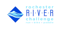 Rochester River Challenge Duathlon & Triathlon - Rochester, NY - race70650-logo.bCm3s3.png