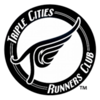 Triple Cities Runners Club Annual Dinner - Endicott, NY - race70960-logo.bCoQp3.png